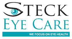 Steck Eye Care