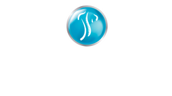 Dr. Rivera Logo