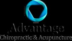 Advantage Chiropractic & Acupuncture