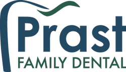 Prast Family Dental