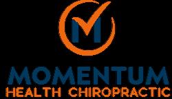 Momentum Health Chiropractic