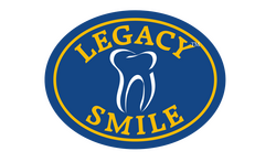 Legacy Smile Family Dental