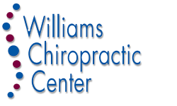 Williams Chiropractic Center