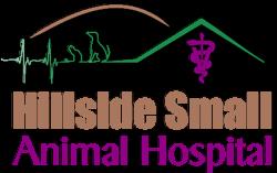 Hillside Small Animal Hospital