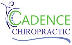 Cadence Chiropractic