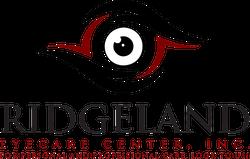 Ridgeland Eyecare Center, Inc.