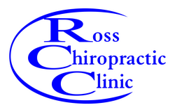 Ross Chiropractic Clinic