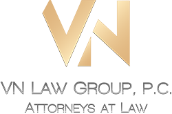 VN Law Group, P.C.