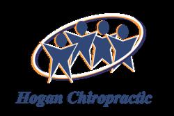Hogan-Chiropractic
