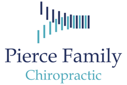 Pierce Family Chiropractic