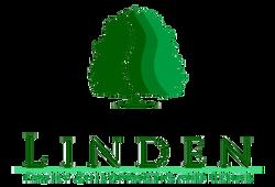 LFCR Logo