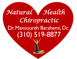 Natural Health Chiropractic