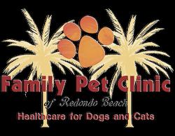 Family Pet Clinic