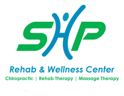 SHP Rehab and Wellness Center