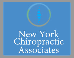 New York Chiropractic Associates