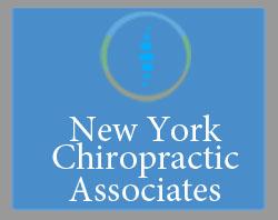 New York Chiropractic Associates