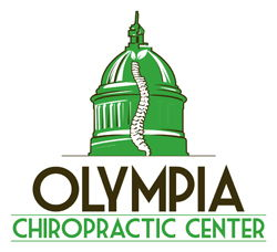 Olympia Chiropractic Center