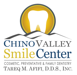Chino Valley Smile Center | Cosmetic, Preventative & Family Dentistry
