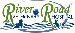 RRVH logo