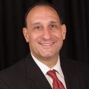 Dr. Craig A. Senft