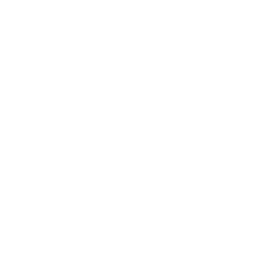 Deerfield Beach Family Chiropractic Care Adjustment Therapy