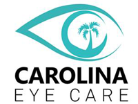 Carolina Eye Care