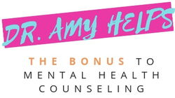 Dr. Amy Helps: