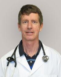 Dr. Brian Boyle, DVM
