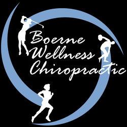 Boerne Wellness Chiropractic