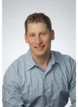 Bryan Haig, PT, MSPT