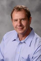 doctor David Barnes