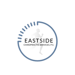 Eastside Chiropractic