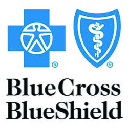 blue-shield