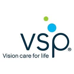 vision-service-plan-vsp
