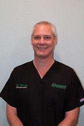 doctor-Charles-Munday
