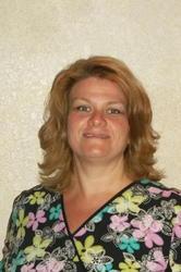 staff Michelle