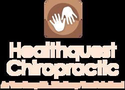 Healthquest Chiropractic