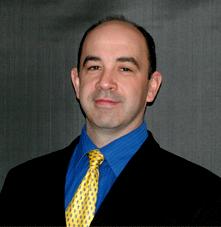 Daniel J. Miller D.C., P.C.