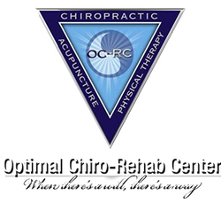 Optimal Chiro-Rehab Center