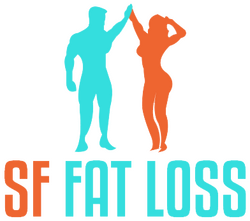 SF Fat Loss