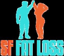 SF Fat Loss