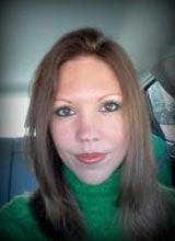 Amanda Johns, L.M.T., LSHC