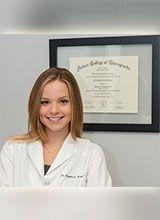 Dr. Natasha Kae Musser