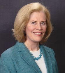 Dr. Lynne Kavulich