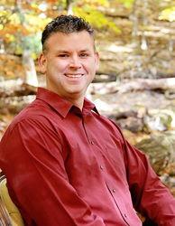 Dr. Scott Semlow