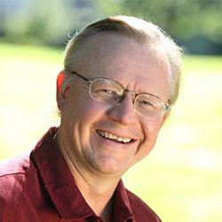 Robert Videyko, D.C.