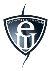 East West Spine and Rehab Clinic