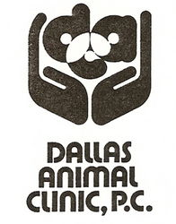 Dallas Animal Clinic PC