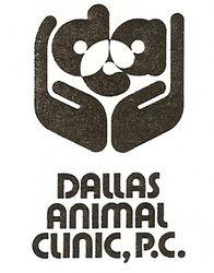 Dallas Animal Clinic PC