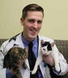 Dr. Michael Hanhart